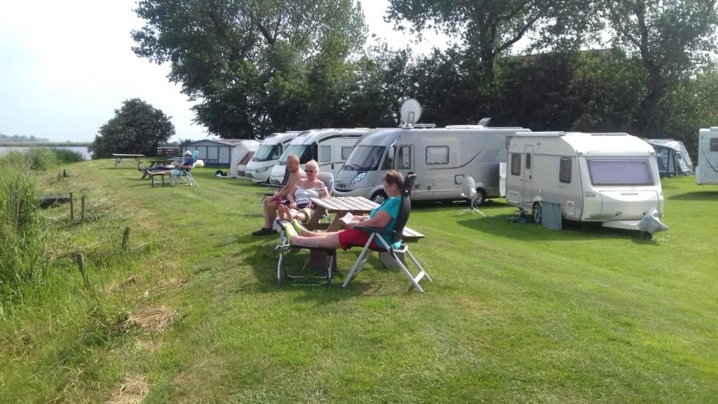 Camping Synneveer campers02