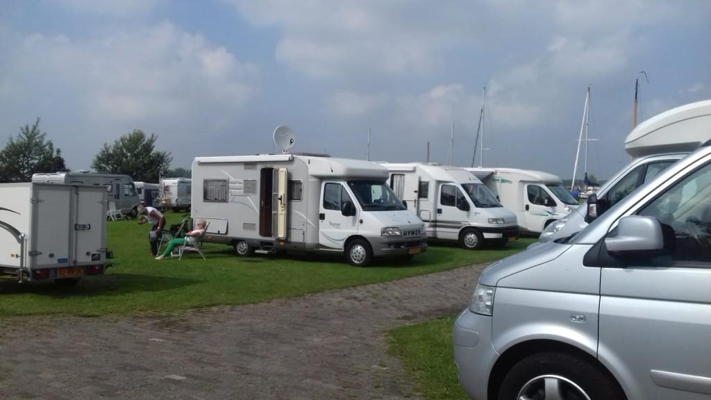 Camping Synneveer campers04