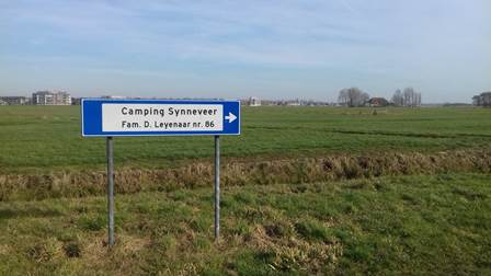 Route Synneveer02