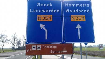 Route Synneveer03