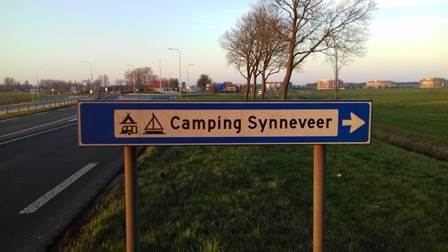 Route Synneveer04